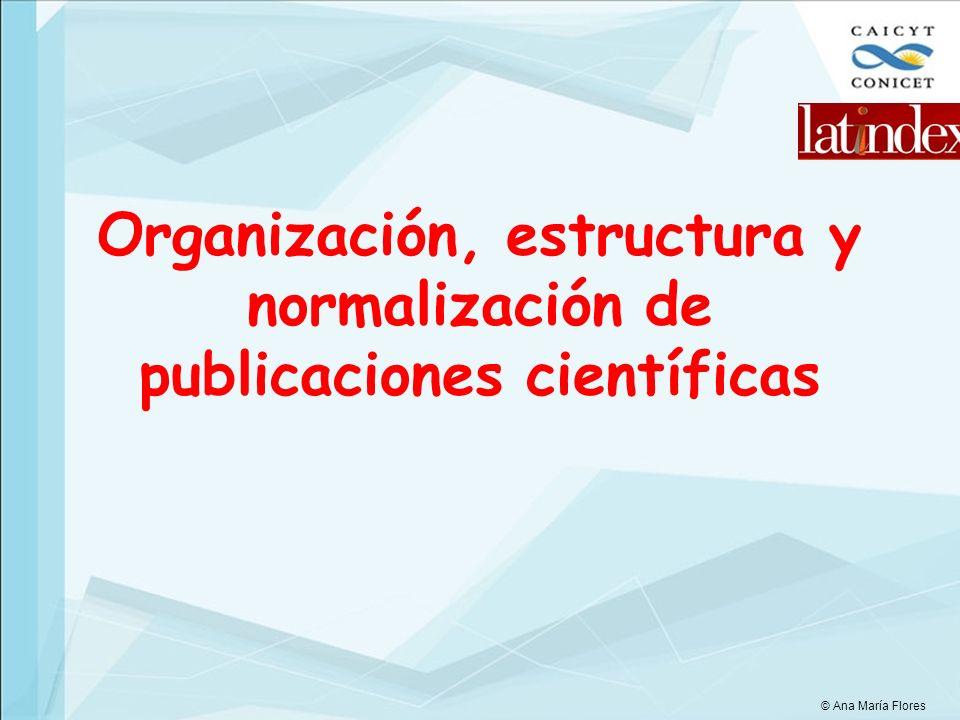 Revista científico-técnica Publicación periódica, especialmente una que publica Artículos científicos y/o Información de actualidad sobre Investigación y desarrollo acerca De un campo científico Determinado.