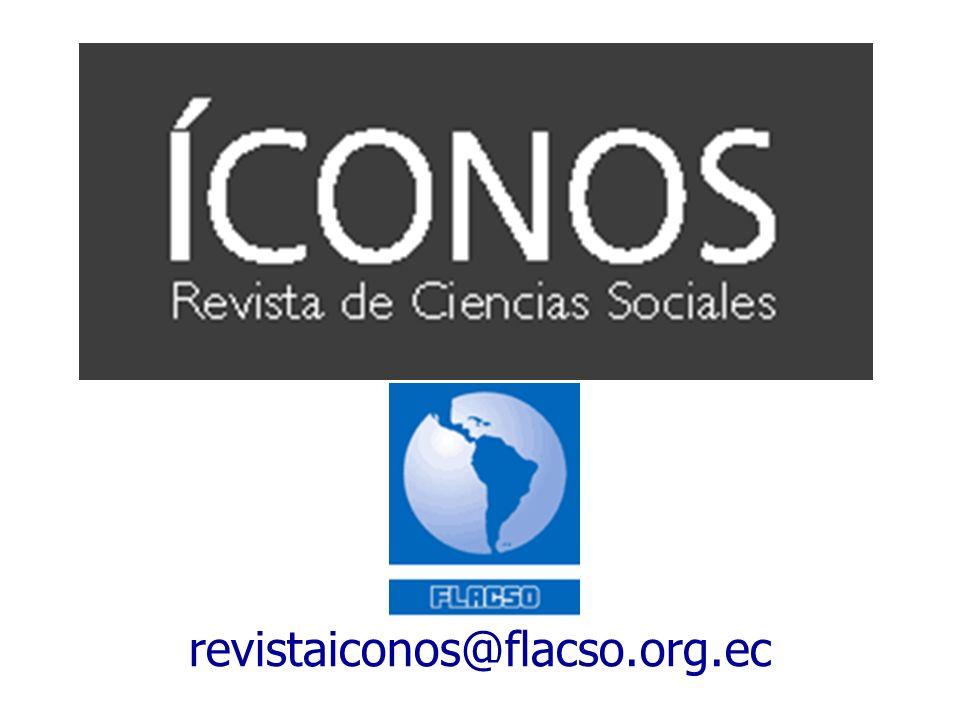 revistaiconos@flacso.org.ec