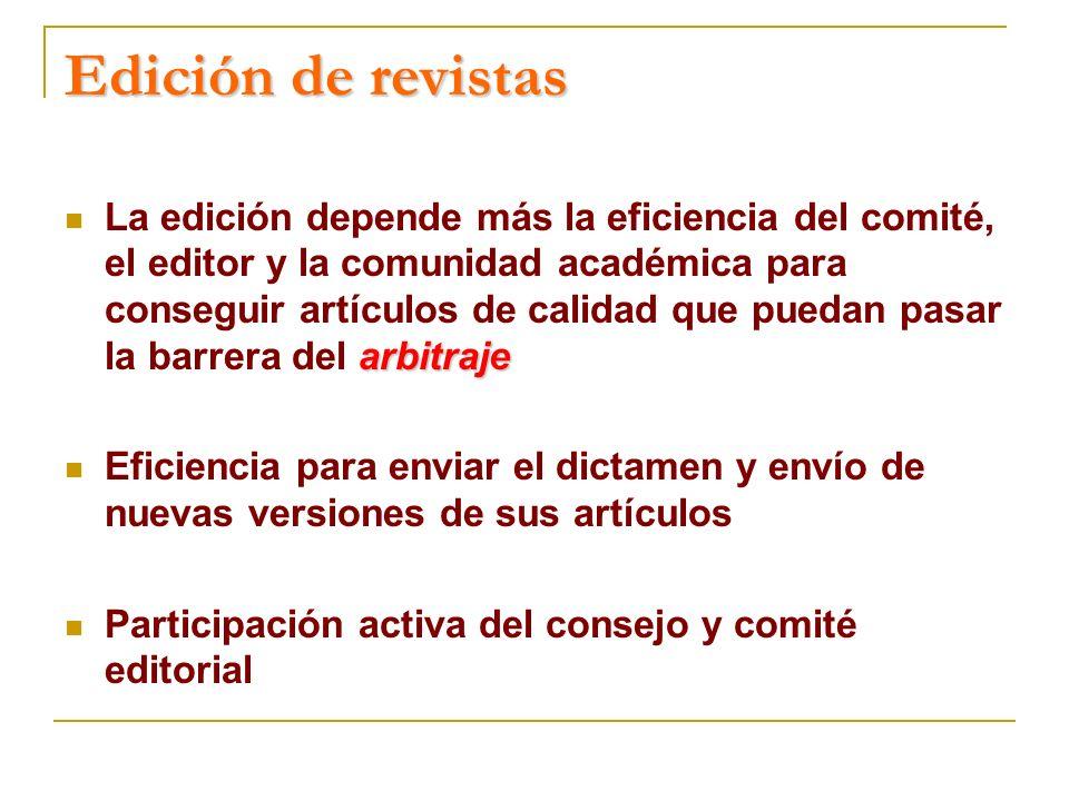 Afiliación de los autores 16.Afiliación de los autores.