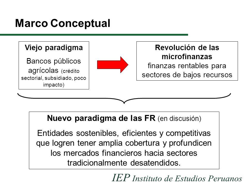 Estructuras de propiedad y gobierno Los bancos públicos de desarrollo pueden protegerse o blindarse del poder político a través de: La participación de inversionistas privados y miembros en el directorio que los representen.