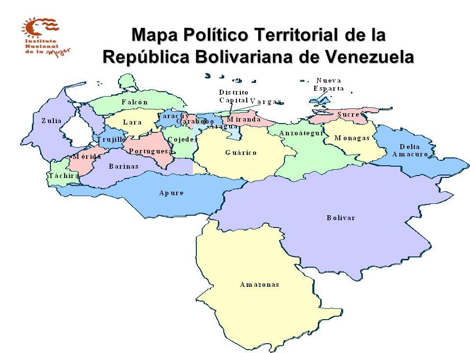 República El pueblo de la República Bolivariana de Venezuela saluda a todas y todos quienes asisten a esta: Trigésima Cuarta Reunión de la Mesa Directiva de la Conferencia Regional Sobre la Mujer de América Latina y el Caribe CEPAL CEPAL