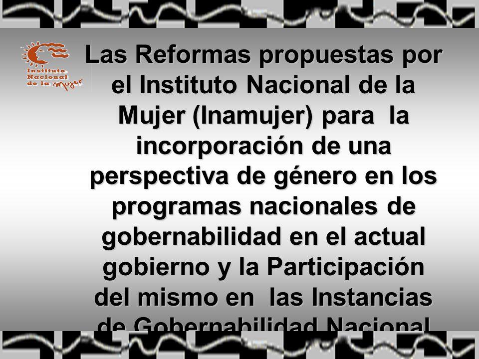 Participación en el Proceso Constituyente En 1999 se llevó a cabo en Venezuela un proceso constituyente que tuvo como objetivo reformar la Constitución venezolana.