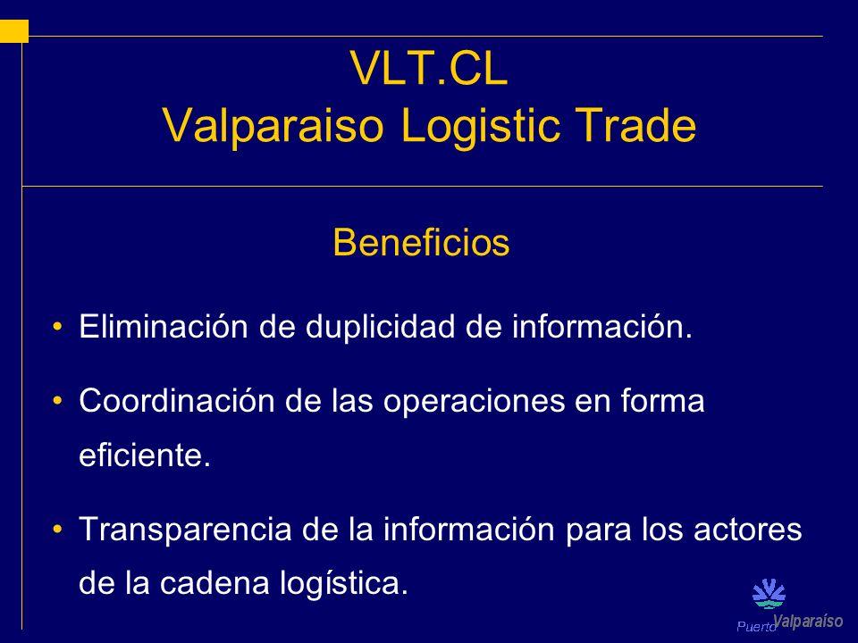 Beneficios Eliminación de duplicidad de información. Coordinación de las operaciones en forma eficiente. Transparencia de la información para los acto