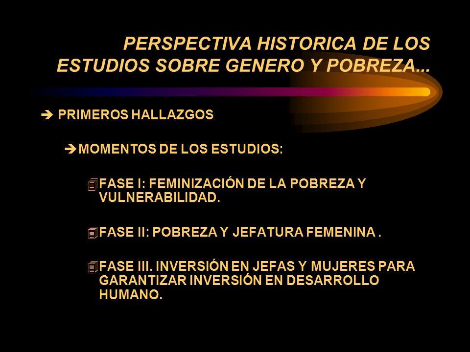 PROBLEMAS DE LOGICA DE LA INVESTIGACION… (Cont.) 4 LAS REGULARIDADES EMPÍRICAS SE CONVIRTIERON EN LÍNEAS ANALÍTICAS.