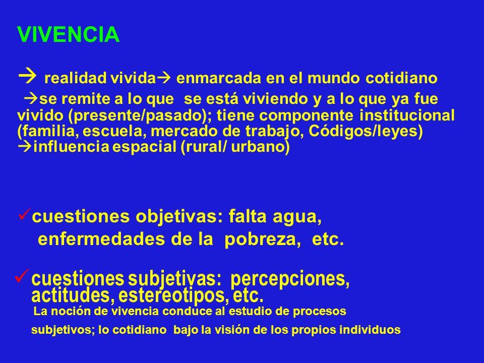 GRAFICA 13 ¿QUIÉN DEBE RESOLVER EL PROBLEMA DE LA DIFERENCIA ENTRE RICOS Y POBRES