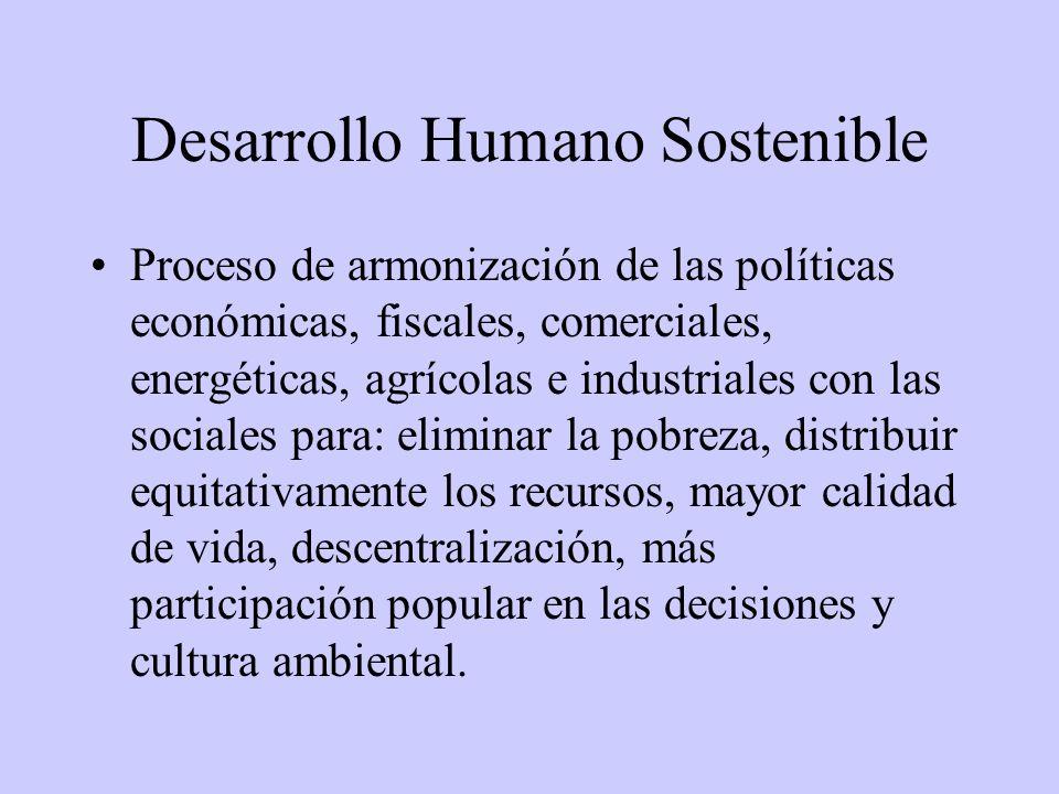 Desarrollo Humano y Equidad Papel del Estado y la Participación Social en temas relativos al Empleo, Ingreso y Seguridad Social, Educación, Cultura, P