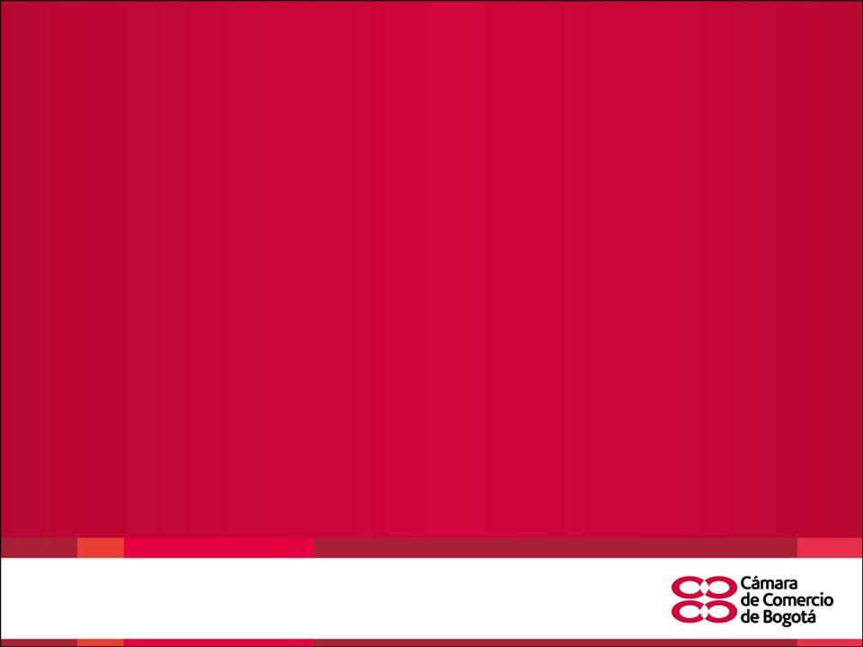 RELACION DE INDICADORES GENERALES (Directivos, Docentes, estudiantes) (Directivos, Docentes, estudiantes) 95% Valora la gestión social que realiza la CCB 79% nos recomendarían (son promotores) 92% Expresa una experiencia positiva con el programa HERMES 96% esta entre muy satisfecho y satisfecho 100% Para usted es útil el Programa Hermes para la gestión del conflicto escolar