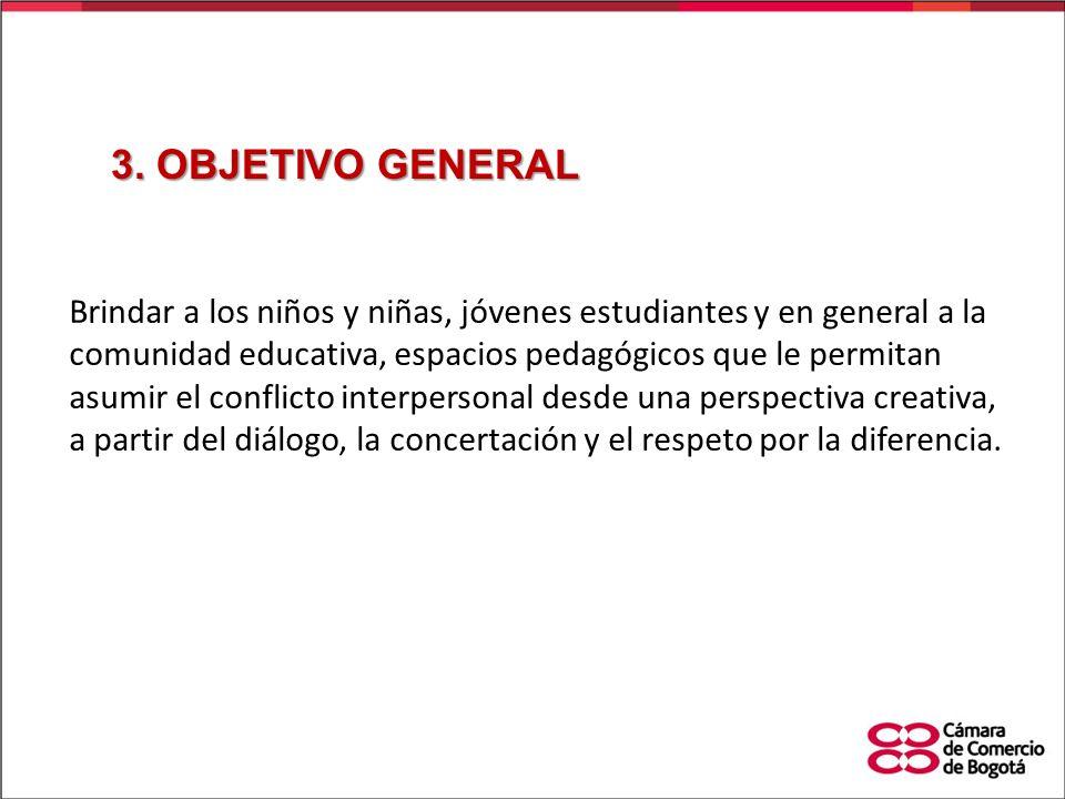 8.3 Beneficios (narrativas de los actores) Beneficio en los estudiantes Autocontrol para afrontar los problemas con calma.