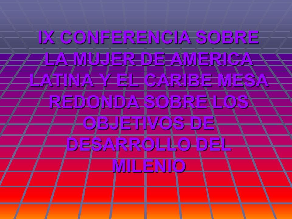 Miradas desde la perspectiva aimara Martha Gonzales Cochi Bolivia