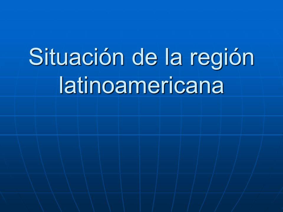 PROCESOS SECTORIALES DE INTEGRACION Sistemas Operativos de Transporte Multimodal.