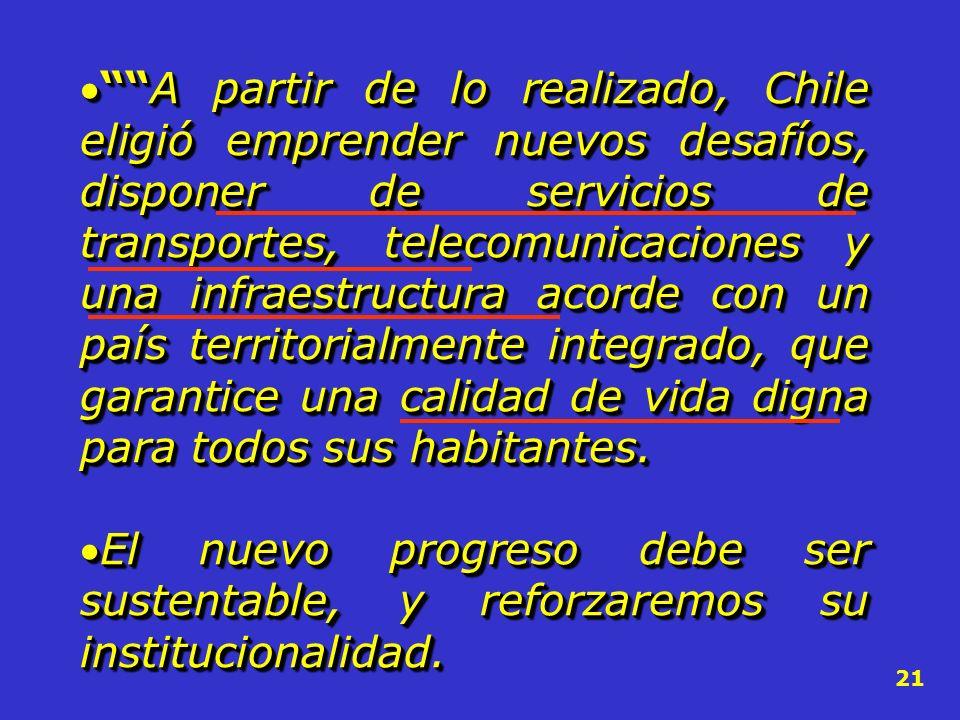 EL PAÍS AL QUE NOS COMPROMETIMOS!! 20