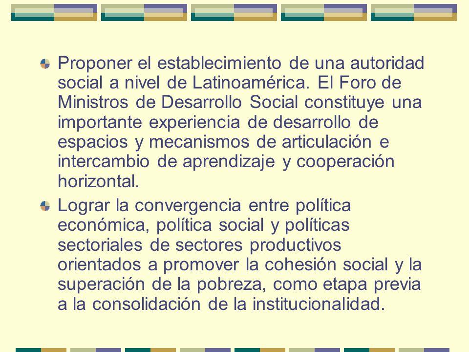 DESAFIOS Superar la inestabilidad sociopolítica de los últimos años, asociada a vicios del sistema político que persisten y hacen muy difícil la tarea