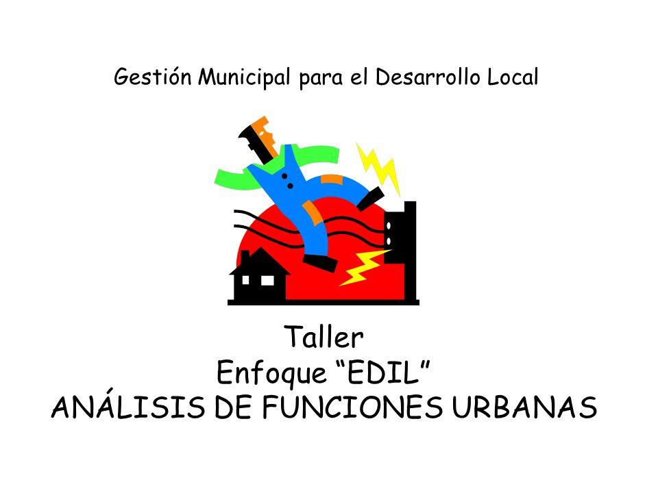 Las 12 trampas de la gerencia municipal 1.Intramuralidad: La institución municipal < Municipio 2.Fronteras: Municipio < Región 3.Temporalidad: Gobiern