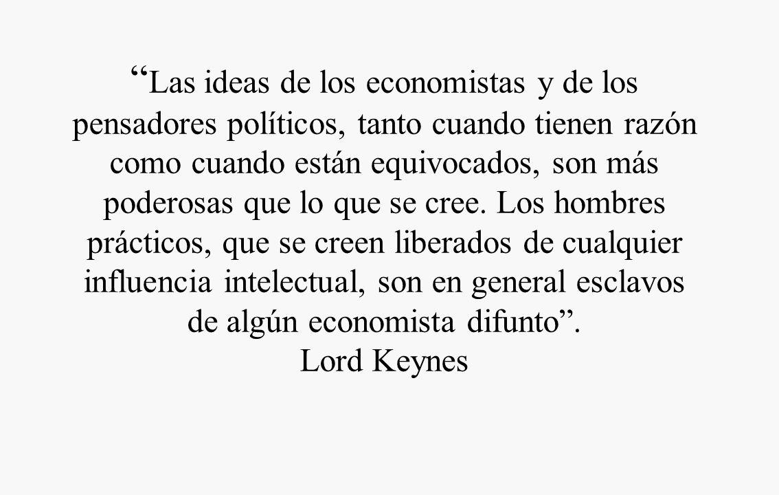 El sesgo procíclico mLos mercados son pro-cíclicos Los mercados son pro-cíclicos por naturaleza, y las liberalizaciones del sector financiero doméstic