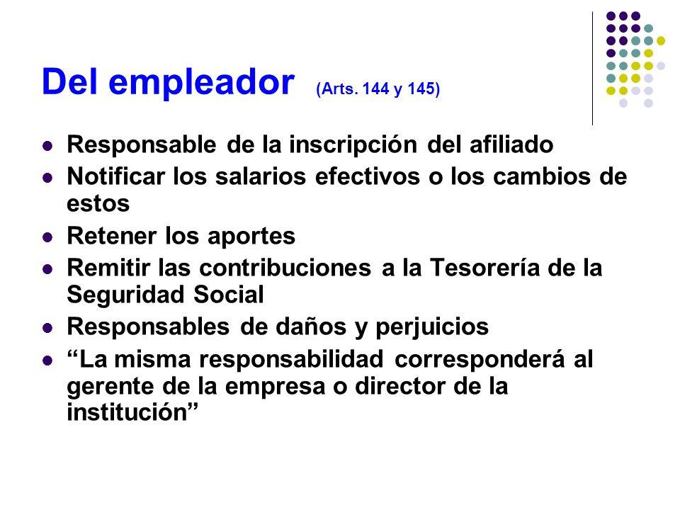 Línea Autoridad de las PSS SUPERINTENDENCIA DE SALUD Y RIESGOS LABORALES - SISALRIL ADMINISTRADORAS RIESGOS DE SALUD Y SEGURO NACIONAL DE SALUD – ARS