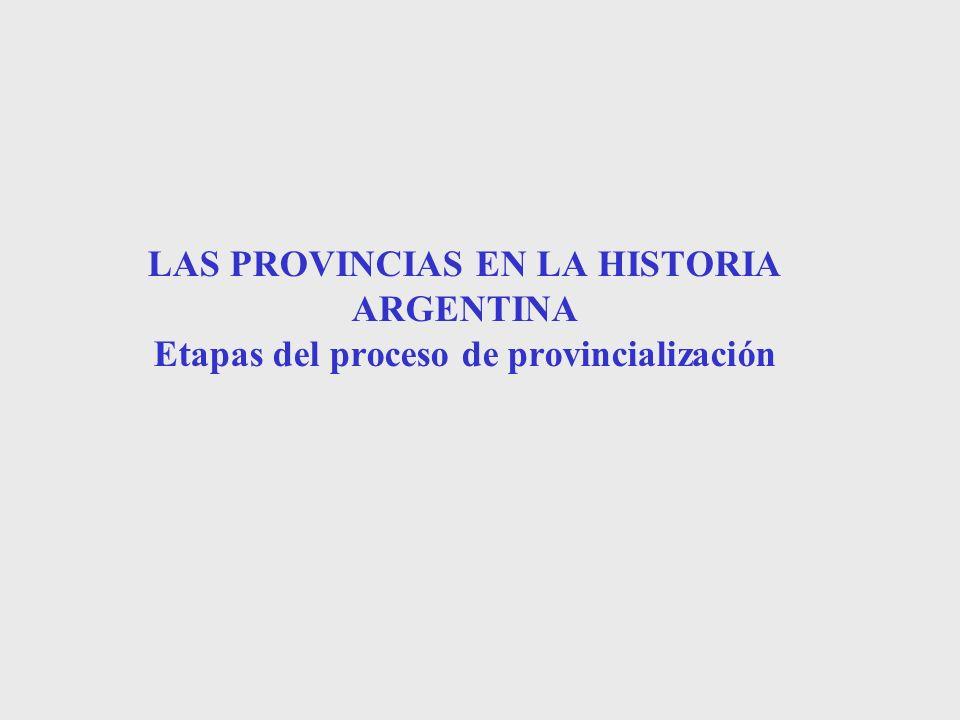Estructura de la recaudación tributaria 1990 y 1993