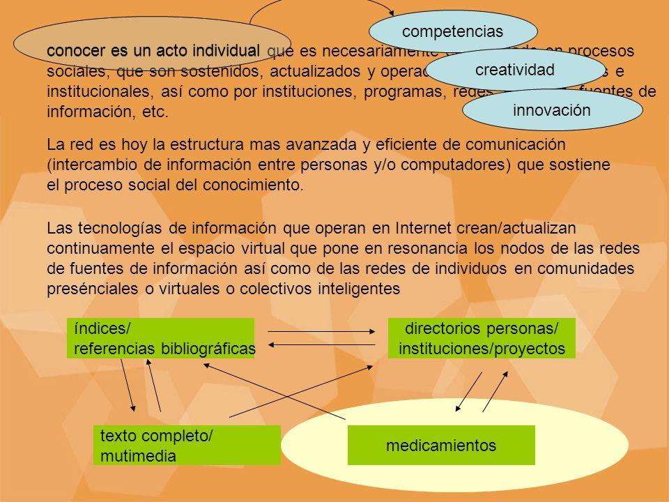 tipo de información públicos 1 2 protocolo normas áudio faq articulos video ….