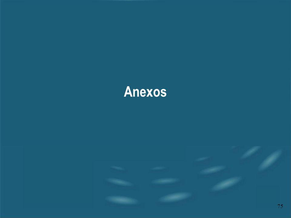75 Anexos