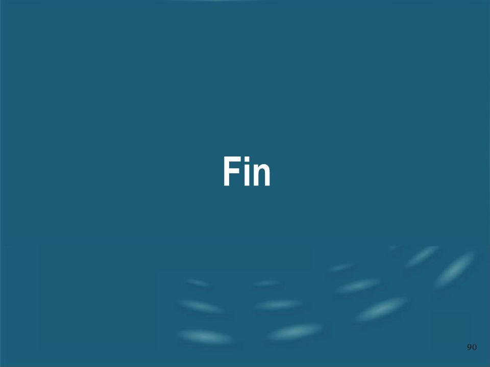 90 Fin