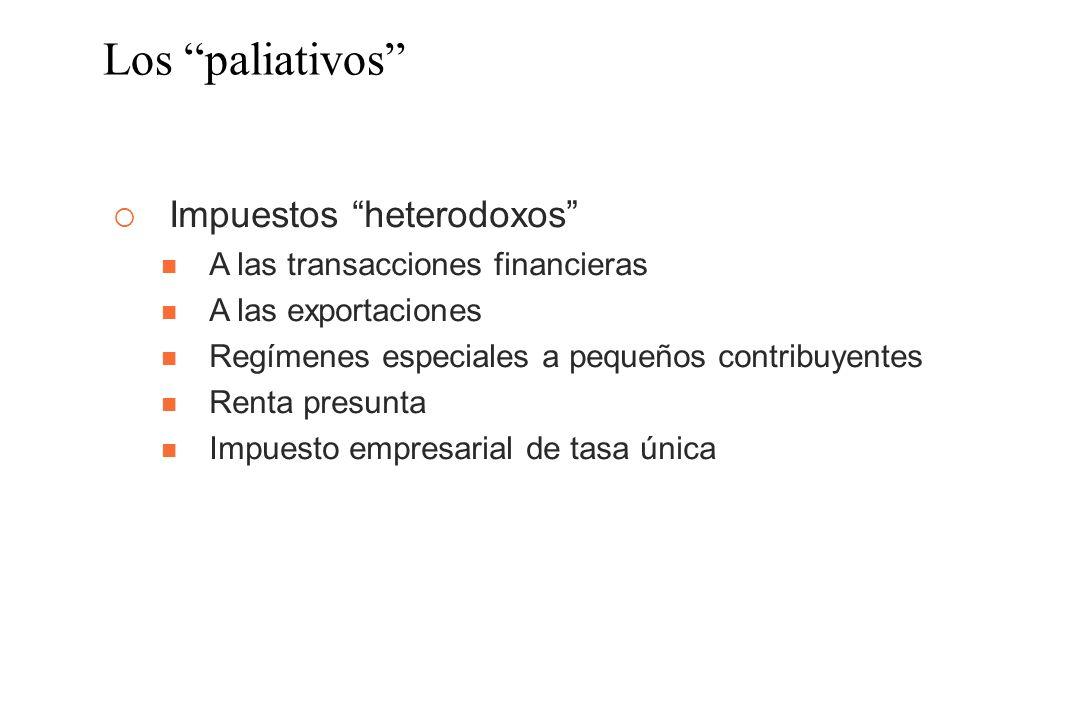 EL PACTO FISCAL Y LOS SISTEMAS TRIBUTARIOS EN AMÉRICA LATINA (versión preliminar) Ricardo Martner Área de Políticas Presupuestarias y Gestión Pública, ILPES, CEPAL, Naciones Unidas