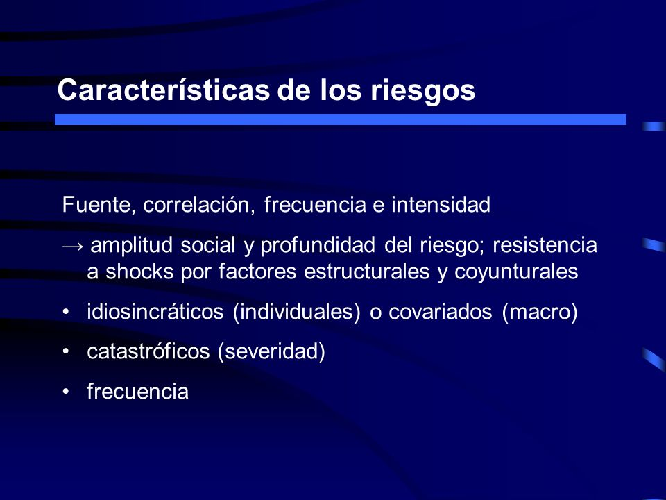 Istmo centroamericano, ca 2000: incidencia de pobreza extrema en hogares con jefe hombre ocupado, según ocupación de esposa o compañera