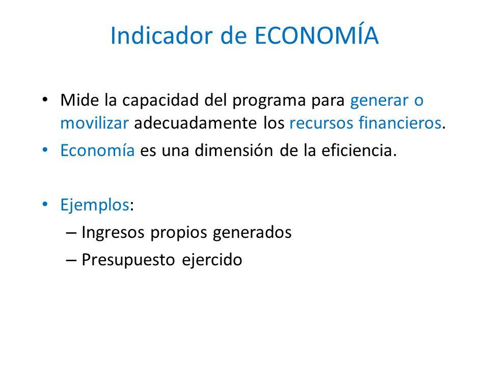 Proceso (Actividades - productos intermedios): Actividades vinculadas a la producción de bienes y servicios.