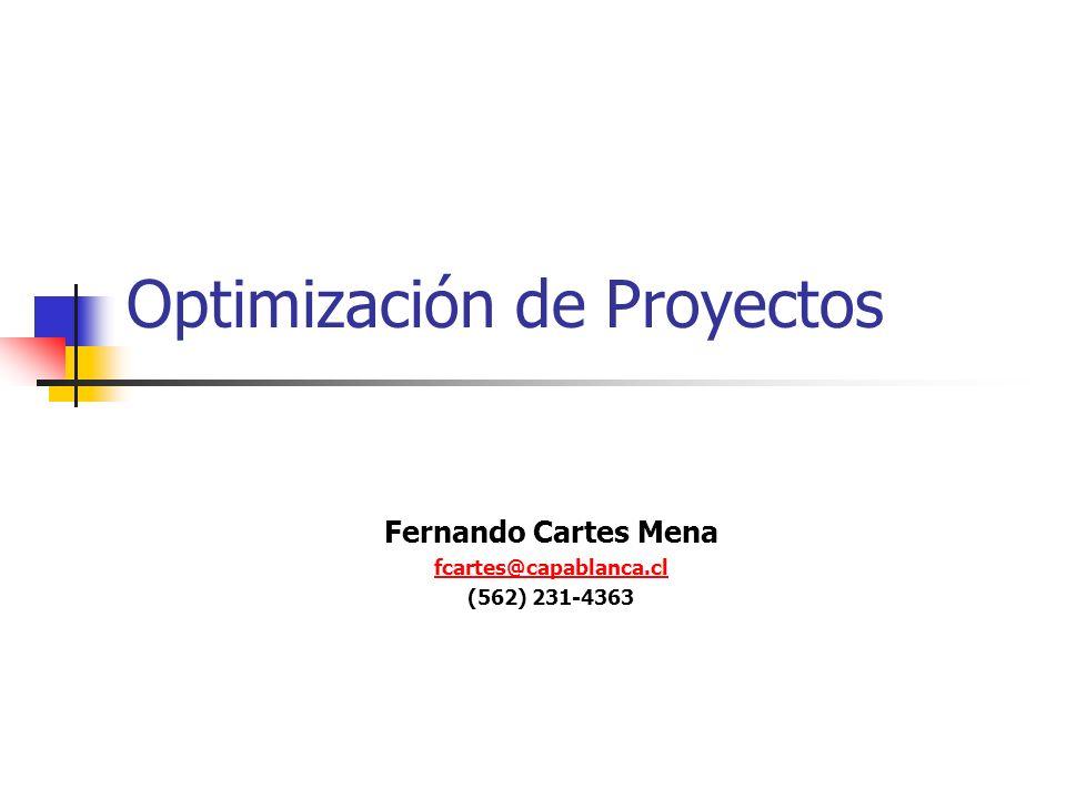 RELACION DE LOS INDICADORES INDICADORES COSTOS BENEFICIOS BENEFICIOS Q (Cantidad) VANVAN1TIR R B/C CAE / B CAE $ (Valor) USO DE METODOS COSTO MINIMO