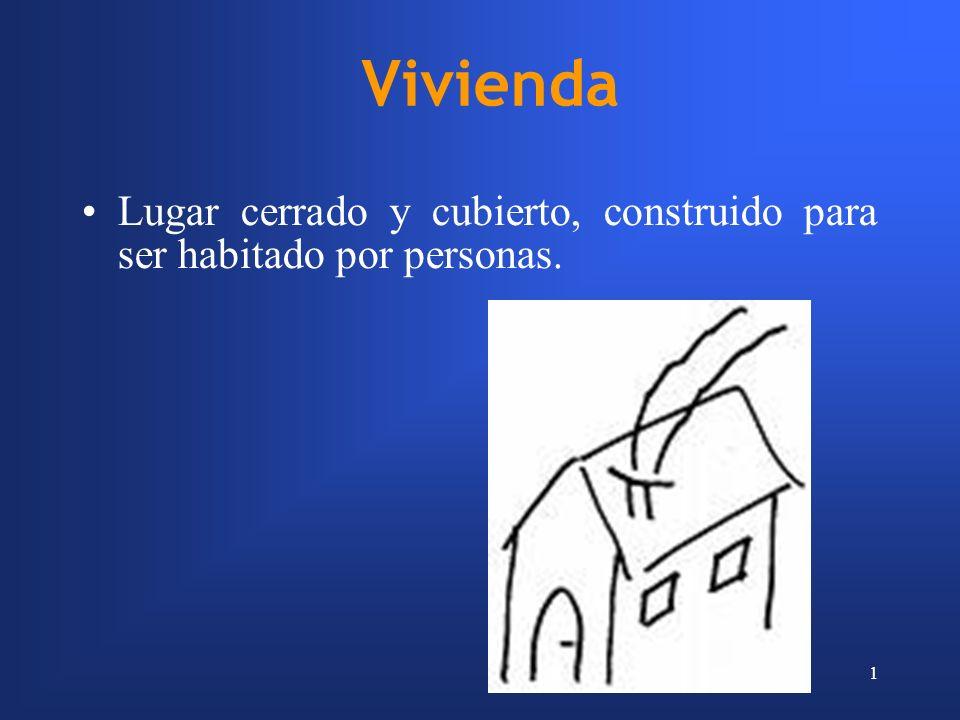 22 Análisis internacional Perú Objetivo General Facilitar a la población peruana, urbana y rural, el acceso a una vivienda adecuada mediante el desarrollo de acciones normativas y de gestión.