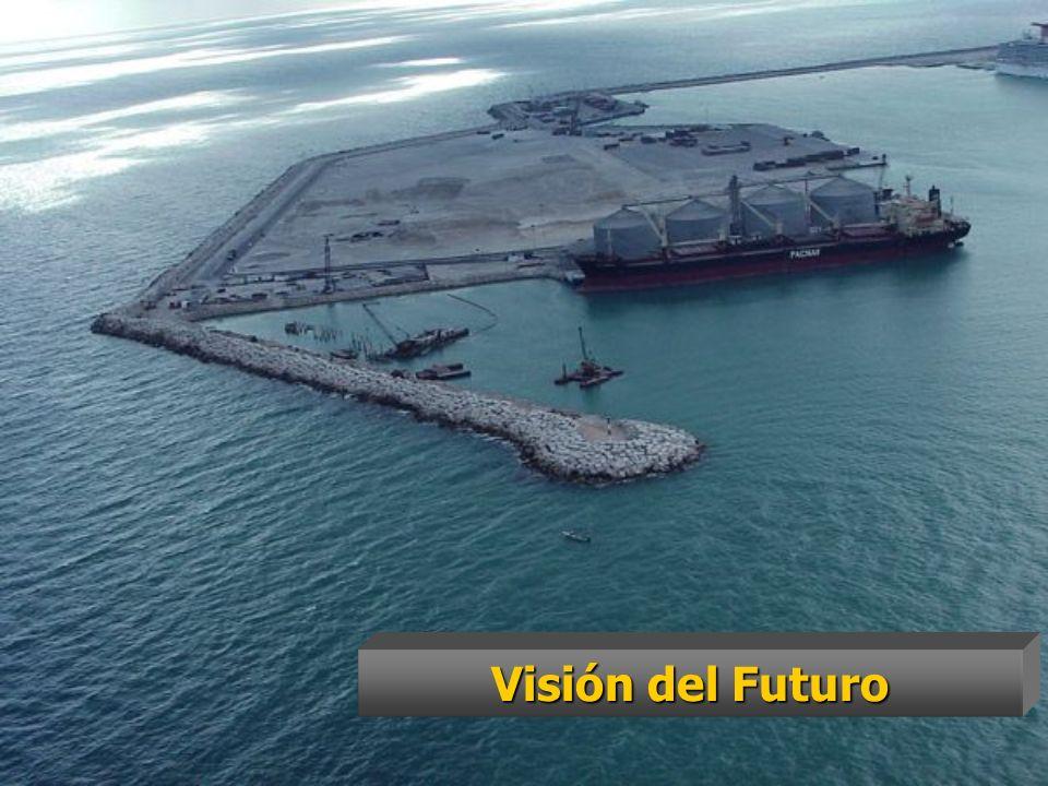 Visión del Futuro