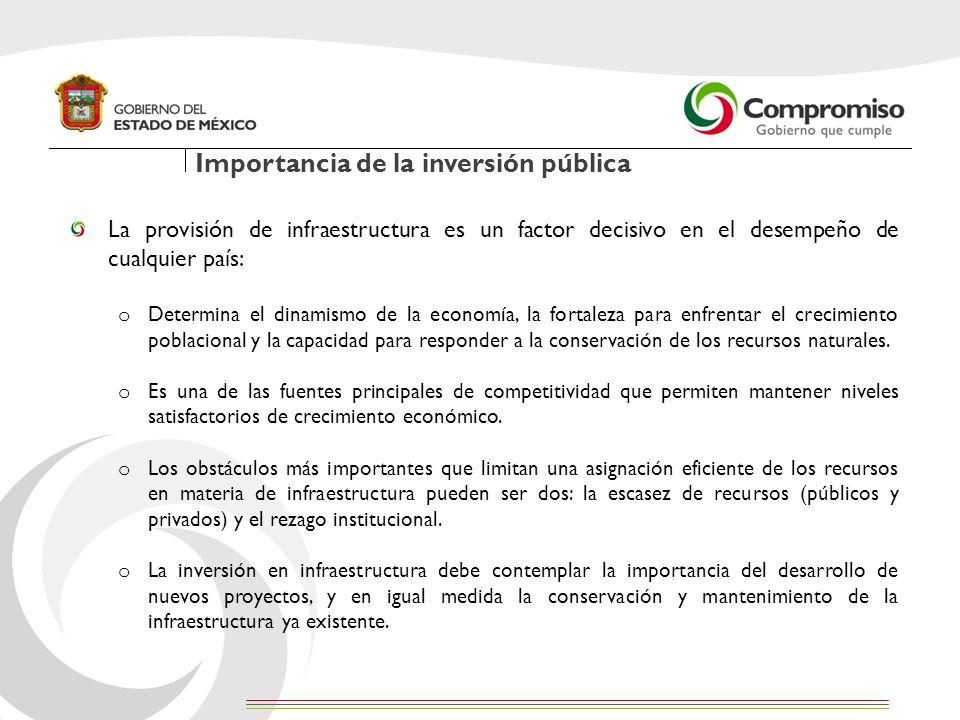 o La participación del Poder Legislativo es fundamental para asegurar la legitimidad y seguridad jurídica de los proyectos.