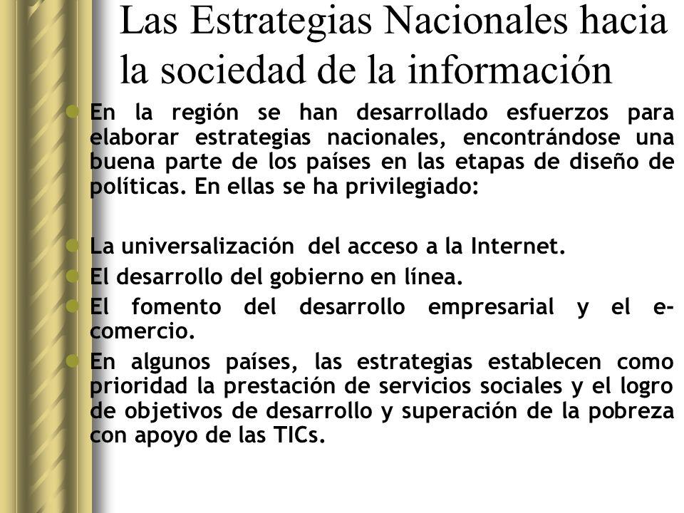 El gobierno electrónico: aplicaciones El Sistema Electrónico de Contrataciones Gubernamentales Compranet (http://www.compranet.gob.mx/), forma parte del programa de e-economía de la estrategia nacional e-méxico.