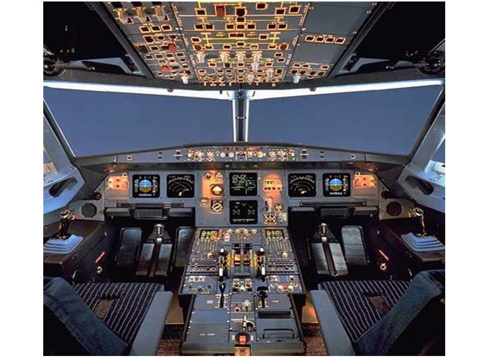 Indicador de actitud u horizonte artificial Muestra la relación del eje longitudinal del avión con respecto al horizonte natural.