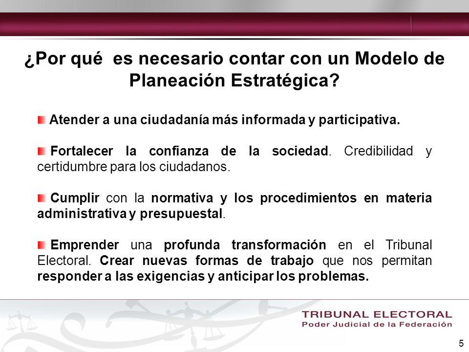 6 Identificar los problemas y fortalecer todas aquellas áreas y procesos vitales para el quehacer institucional.