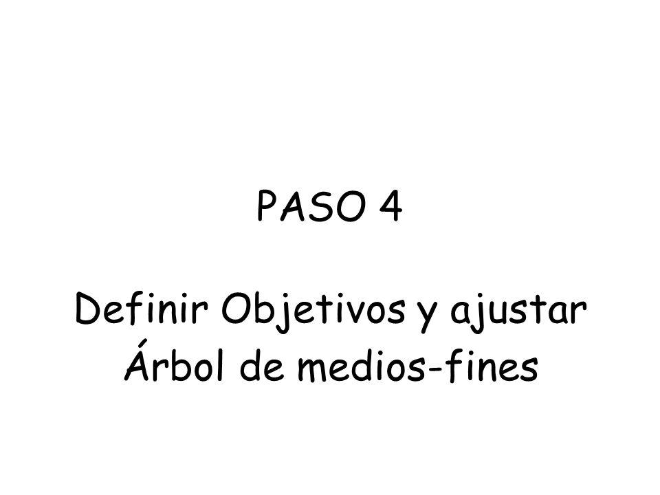 1 FRUTA DETERIORADA EN LA RECOLECCIÓN 2 MENORES INGRESOS DE LOS AGRICULTORES 5 PÉRDIDAS EN COSECHA 8 MAQUINAS RECOLECTORAS OBSOLETAS 7 MAQUINAS RECOLE