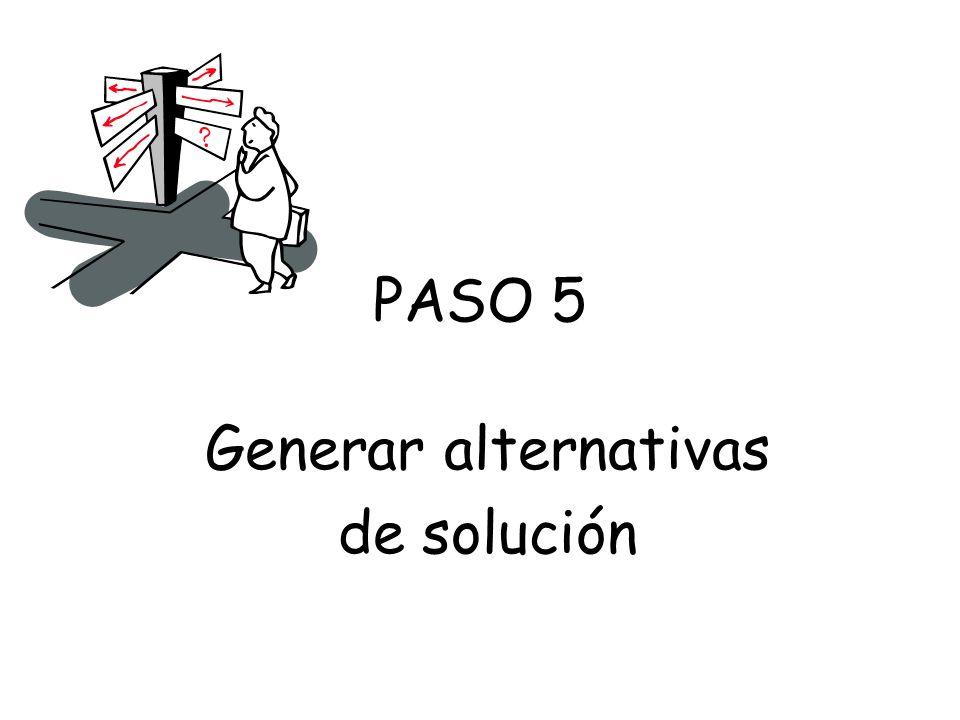1 FRUTA NO DETERIORADA EN LA RECOLECCIÓN 2 MAYORES INGRESOS DE LOS AGRICULTORES 5 DISMINUIDAS PÉRDIDAS EN COSECHA 8 MAQUINAS RECOLECTORAS RENOVADAS 7