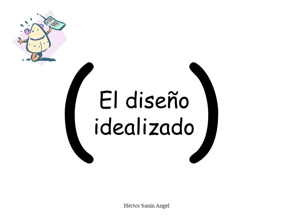 Héctor Sanín Angel Idea de lo que se desea Explorar fines Hacer lluvia de medios Definir objetivo central Plantear alternativas Mapa de involucrados P