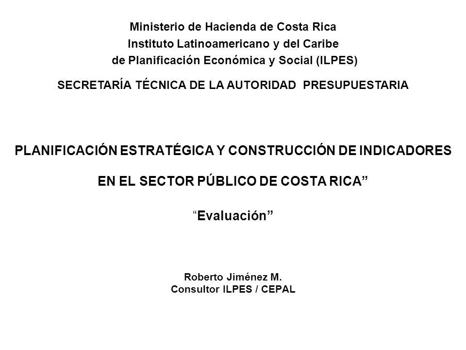 Objetivos de la Evaluación de la Gestión Presupuestaria Establecer el grado de cumplimiento de los objetivos y metas comprometidos en el presupuesto.