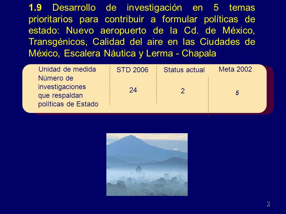 1.10 Plan maestro Cuenca Lerma - Chapala 110Dic.