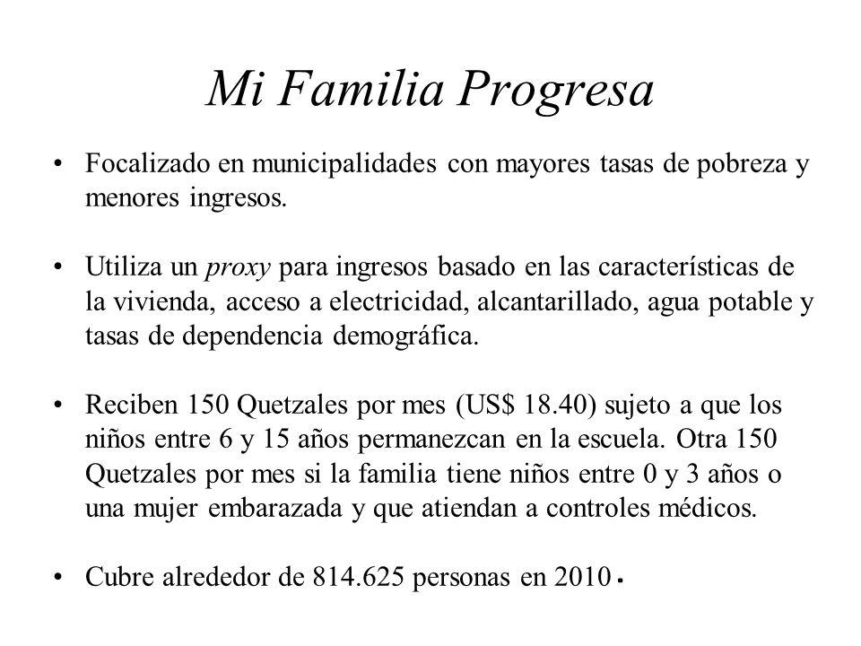 Pobreza de Tiempo e Ingresos Fuente: Módulo del Uso de Tiempo, Encuesta Nacional sobre Condiciones de Vida, Guatemala, ENCOVI, 2000