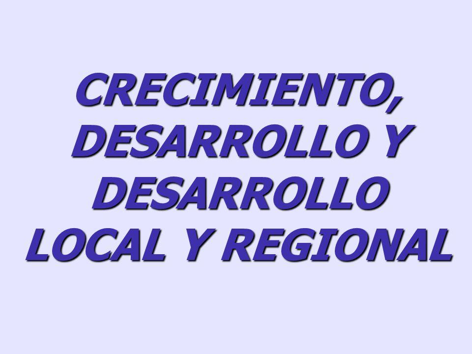 IVAN SILVA LIRA ILPES MARCO CONCEPTUAL Y PRACTICO DEL DESARROLLO LOCAL CURSO DE GESTION ESTRATEGICA DEL DESARROLLO LOCAL Y REGIONAL SANTIAGO-ILPES/CEP