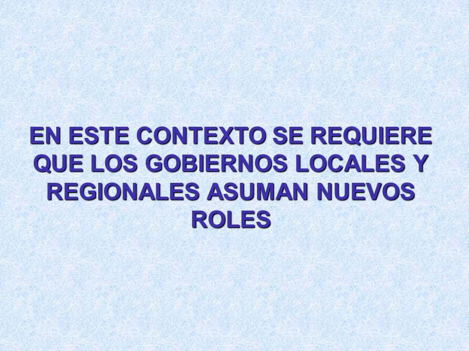 PALABRAS CLAVES ARTICULACION ASOCIATIVIDAD SOLIDARIDAD TERRITORIAL IDENTIDAD CULTURAL ENDOGENEIDAD FLEXIBILIDAD LARGO PLAZO