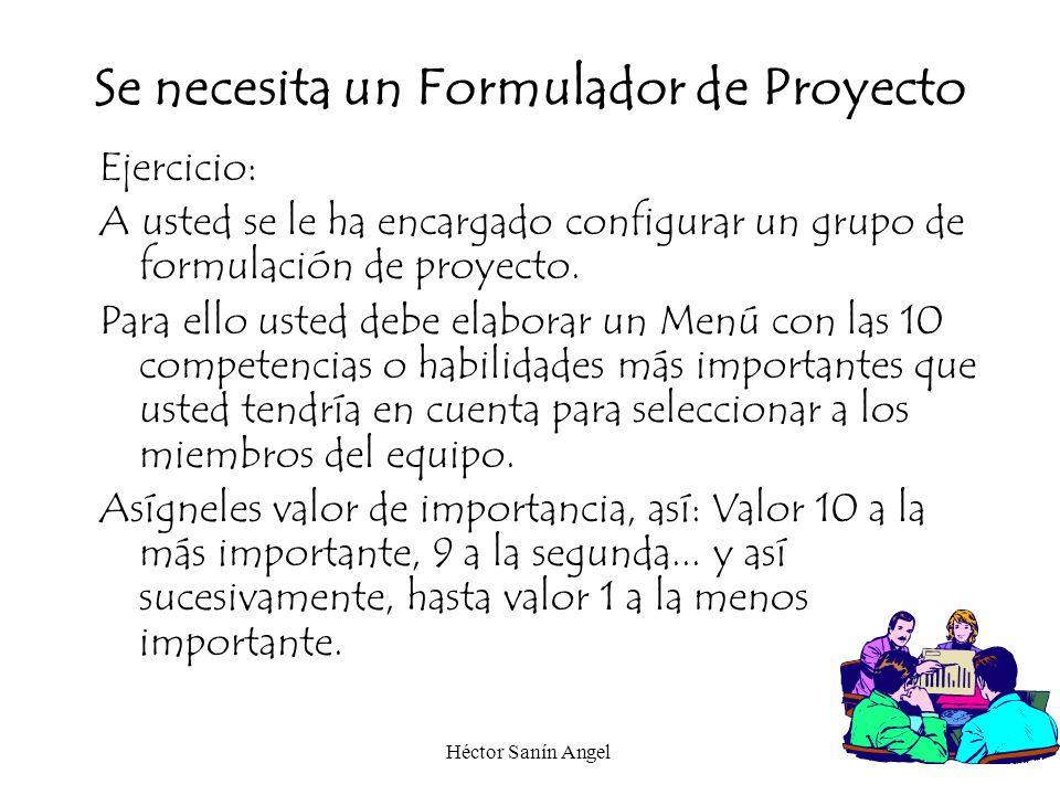 EL CICLO DE VIDA DEL PROYECTO FORMULACIÓN PROBLEMA IDENTIFICACION DESARROLLO DE ALTERNATIVAS ALTERNATIVA SELECCIONADA EL PROYECTO (EVALUACION EX-ANTE)