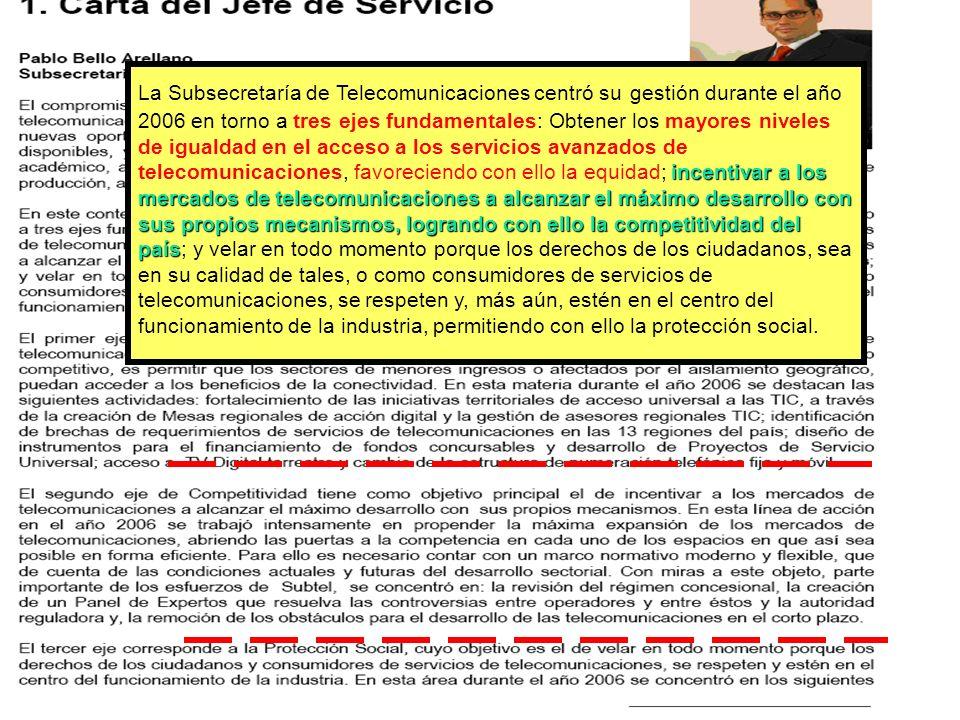 16 DEFINICIONES ESTRATEGICAS MISION, OBJETIVOS ESTR. PRODUCTOS RESULTADOS DE LA GESTION POR PRODUCTOS ESTRATEGICOS