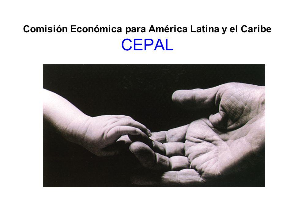 EDUCACIÓN REPRODUCTIVA Y PATERNIDAD RESPONSABLE EN EL ISTMO CENTROAMERICANO Llave para contribuir al progreso socioeconómico y al combate a la pobreza