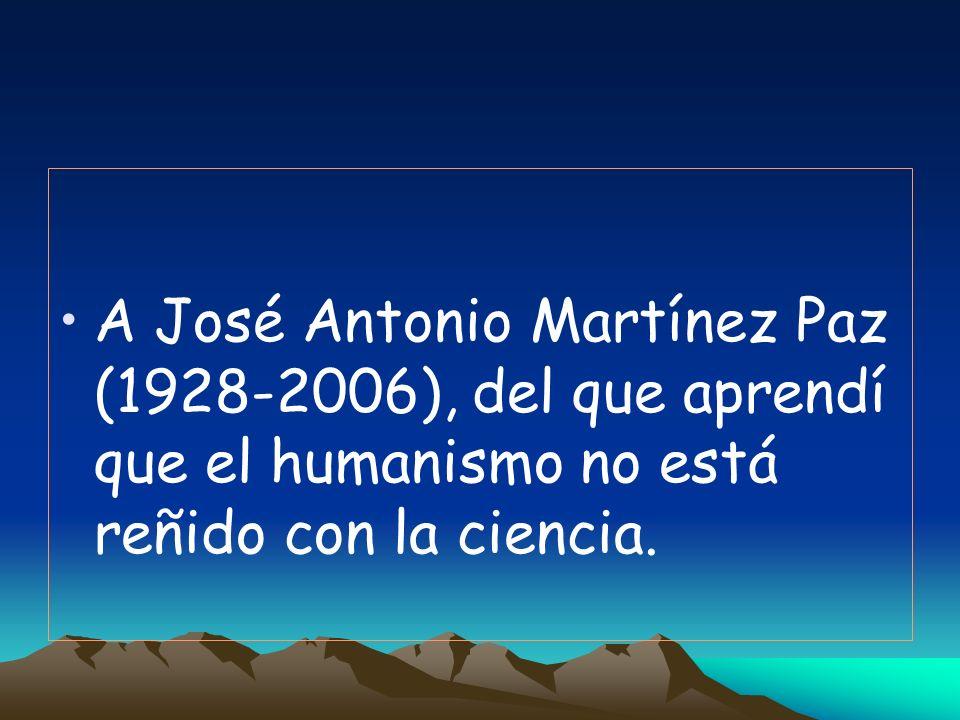 2. HUMANIZACIÓN ¿Quiénes somos ese grupo al que llamamos humanidad, los humanos, el género humano?