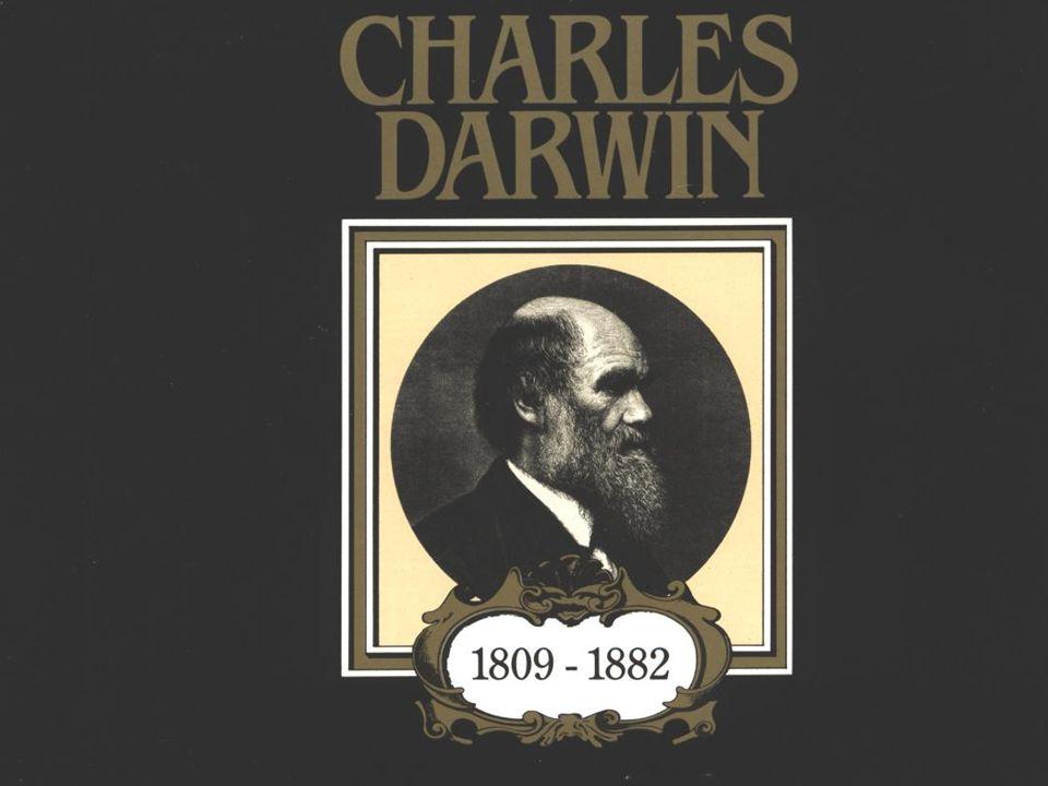 El viaje de Darwin en el Beagle Beagle