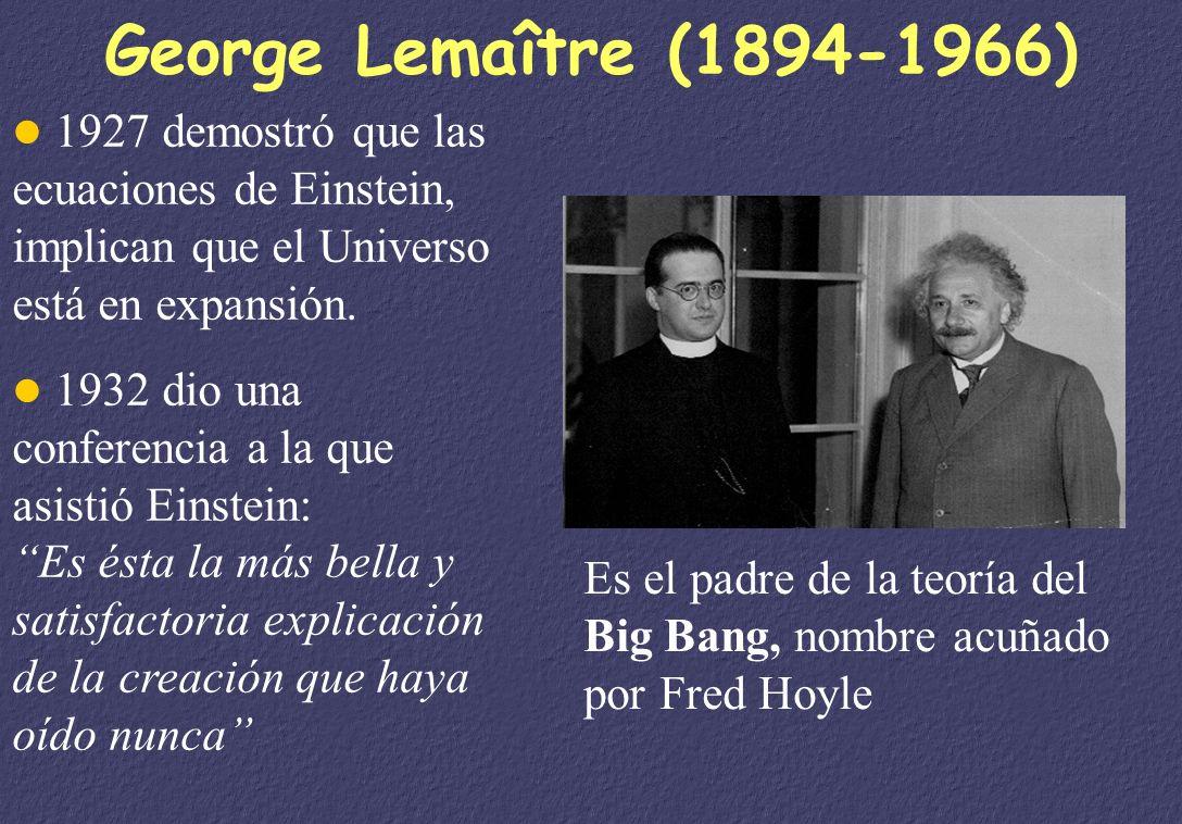 Humason, Hubble, St. John, Michelson, Einstein, Cambell, Adams Lick, Mt. W. George E. Hale Visita de Einstein a Monte Wilson 1931