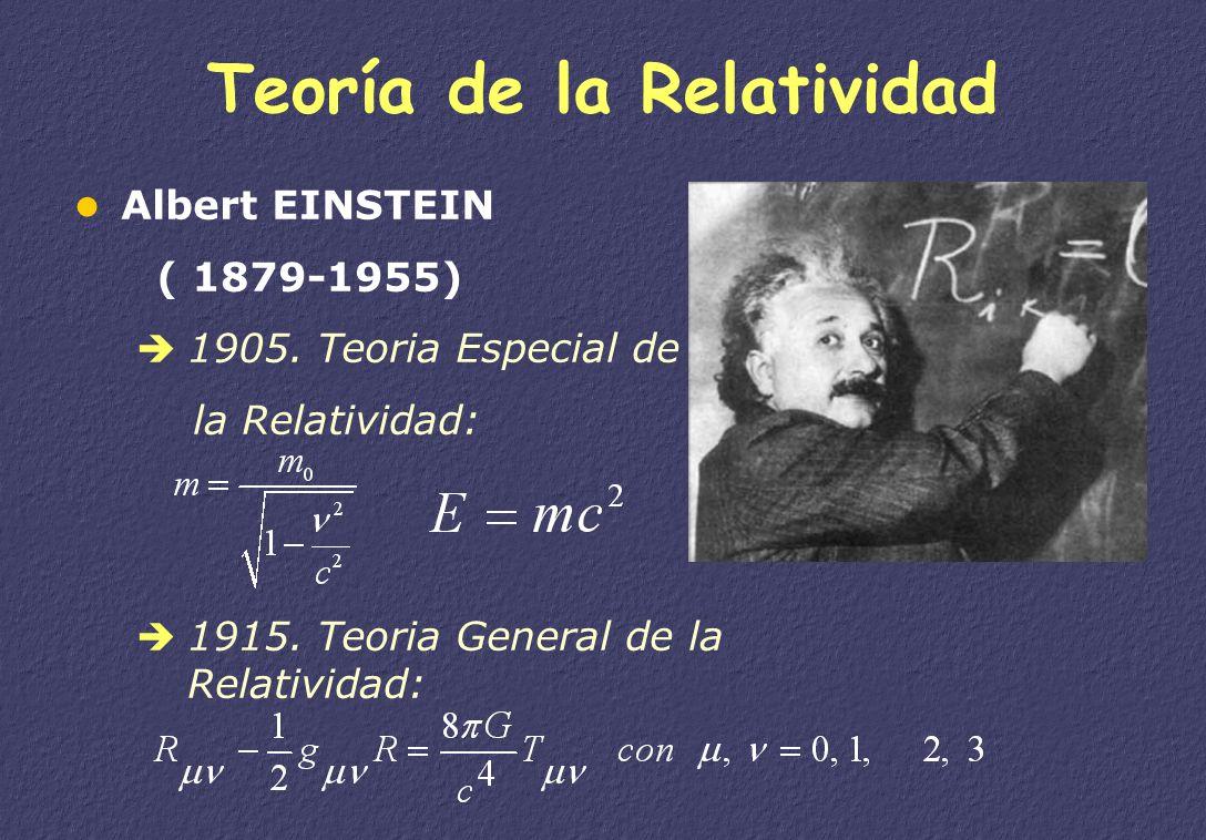 Física cuántica Max PLANCK (1858-1947)