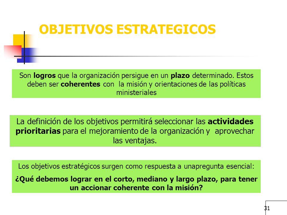 30 Misión Institucional SERVIU XI El SERVIU XI Región de Aysén tiene como misión contribuir a mejorar la calidad de vida de la población regional, a t