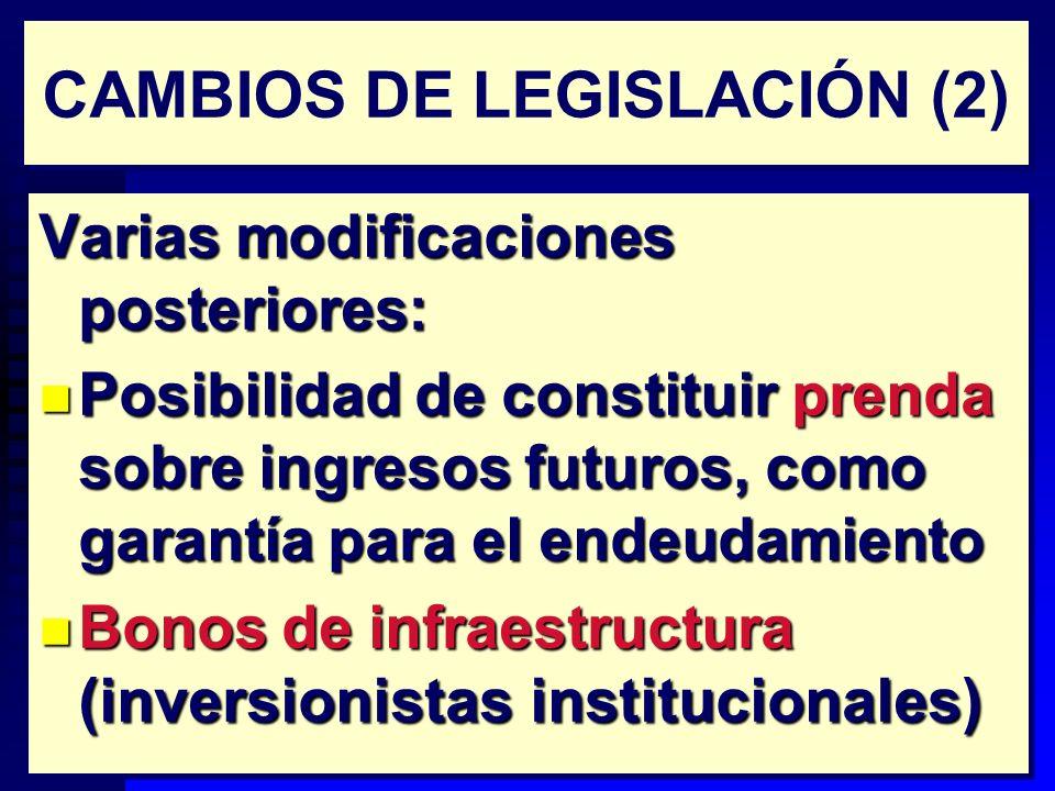 17 Alberto Bull Ingeniero Civil Consultor Casilla 179-D, Santiago, Chile tel: (56-2) 210-2283 fax: (56-2) 208-0252mailto:abull@eclac.clhttp://www.cepal.cl/transporte Alberto Bull Ingeniero Civil Consultor Casilla 179-D, Santiago, Chile tel: (56-2) 210-2283 fax: (56-2) 208-0252mailto:abull@eclac.clhttp://www.cepal.cl/transporte